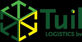 Tuil Logistics