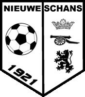 v.v. Nieuweschans
