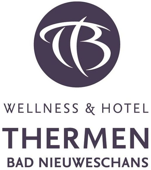 Thermen Bad Nieuweschans