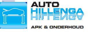 Auto Hillenga