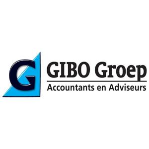 GIBO Groep