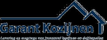 Garant Kozijnen