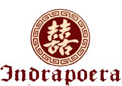 Indrapoera