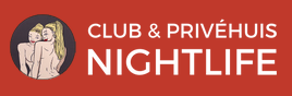 Club en Privéhuis Nightlife