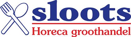 Sloots Horeca Groothandel