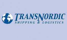 Transnordic