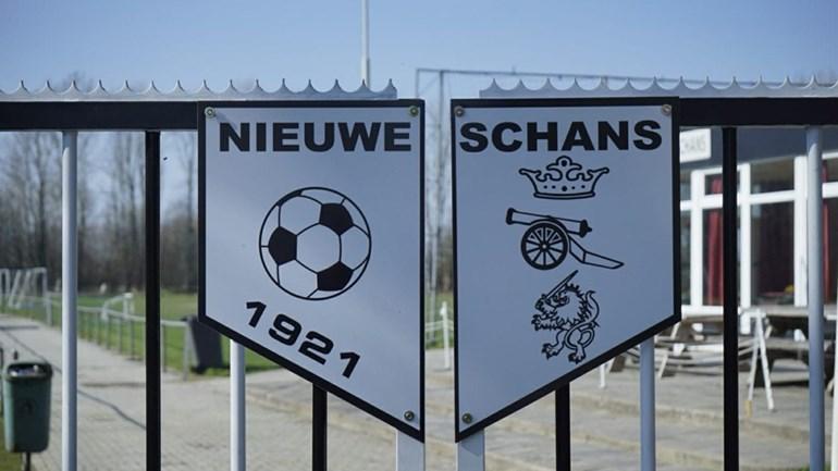 Column: Een sportclub is voor veel mensen meer dan een plek om te sporten